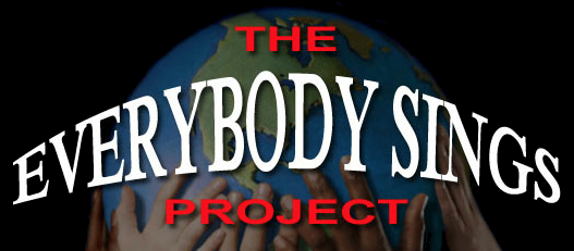 Everybody Sings Project